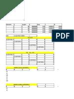 Portico 4 elementos flexo tension.xlsx