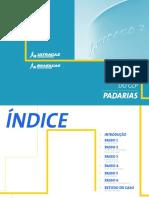 ebook_ULTRA_padaria_8.pdf