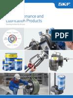 Maintenance and Lubrication Products Catalog _July 2017.pdf