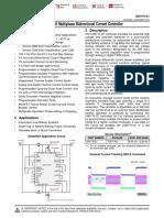 lm5170-q1.pdf