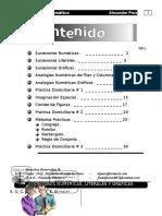 Analogias 11-10-17