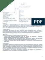 Matematicas Basicas i (1)