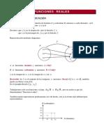 1-Concepto de Funcion - Lineal - Biyectividad (1)