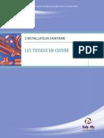 Cuivre_for_web.pdf