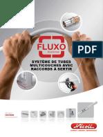 Guide technique - FLUXO.pdf