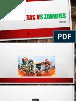 Plantas vs zombies.pptx