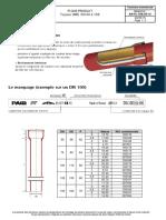 tuyau-sme.pdf