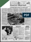 Carrollton Kentucky Bus Crash Courier Journal Coverage