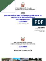 Identificacion.pdf