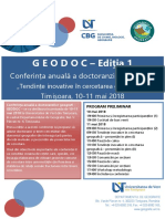 GEODOC_circulara-1