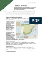 La pesca en España-Iván Aº Haro Palma.docx
