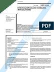Simbolos_Graficos_para_Instalacoes_Prediais.pdf