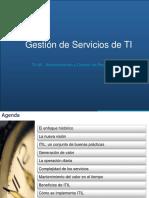 Gestion_de_Servicios_de_TI_V1.1.pdf