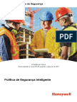 Política de Segurança Inteligente FINAL-NR-35.pdf