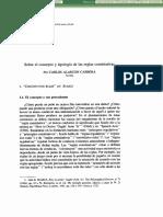 SobreElConceptoYTipologiaDeLasReglasConstitutivas-142200