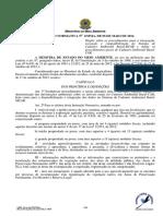 IN_CAR.pdf