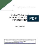 GAFI-Guía-para-Investigaciones-Financieras.pdf