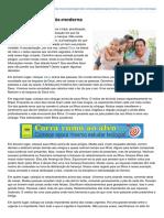 Institutogamaliel.com-A Família Na Época Pós-moderna