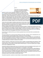 Institutogamaliel.com-A Espera Da Fé
