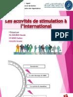 activité-de-stimulation-version-finale (1).ppt