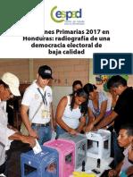 Elecciones-Primarias-nuevo-version-1.pdf