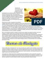 Institutogamaliel.com-A Graça de Deus