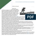 Institutogamaliel.com-A Guerra Espiritual (2)