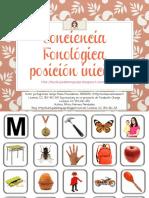 conciencia fonologica para niñoas.pdf