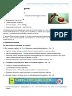 Institutogamaliel.com-A Sagacidade Da Serpente