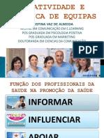 2dinamicascriatividadeequipas-201615dez-161221163138.pdf