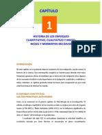 11.09.21 Historia de Los Enfoques Cuantitativo, Cualitativo y Mixto-1
