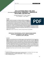 Ejemplo Estudio.pdf