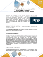 400002 Trabajo 2_ Proyecto Social (2)
