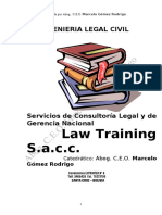 Edoc.site Texto Ingenieria Legal Civil