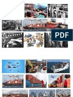 El GATT o General Agreement on Tariffs and Trade