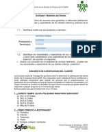Entrega de Actividad de Aprendizaje - Unidad 4