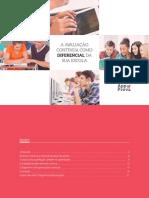 +avaliação+contínua+como+diferencial+da+sua+escola.pdf