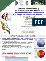 Jda Amazon Basin 2014