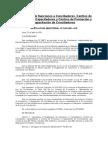 Reglamento de Sanciones a Conciliadores.doc
