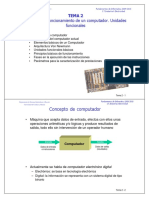 computacion tema 2.pdf