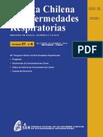 portada 4.pdf