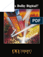 DOLBYDIGITAL.pdf
