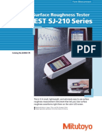 STYLUS ROUGHNESS INSTRUMENTS.pdf