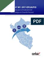 Directiva-2017-CEPLAN-Actualizacion PEDN.pdf