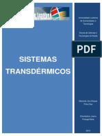 sistemas transdermicos.pdf