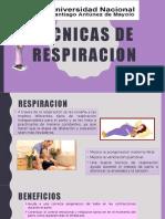 Tecnicas de respiracion.pptx