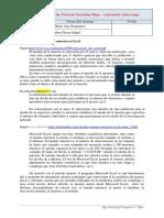 estadisttica consulta.docx