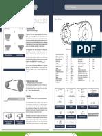 conveyor belt Aratron_kuggrem_polyuretan_9berakning.pdf