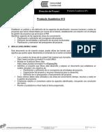 PA2-TECNOLOGIA.docx