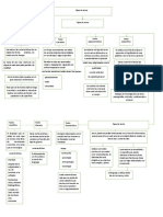 OSCAR SANGUIL MERCADOTECNIA.pdf